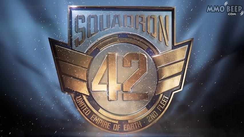 star-citizen-squadron-42-roadmap-released