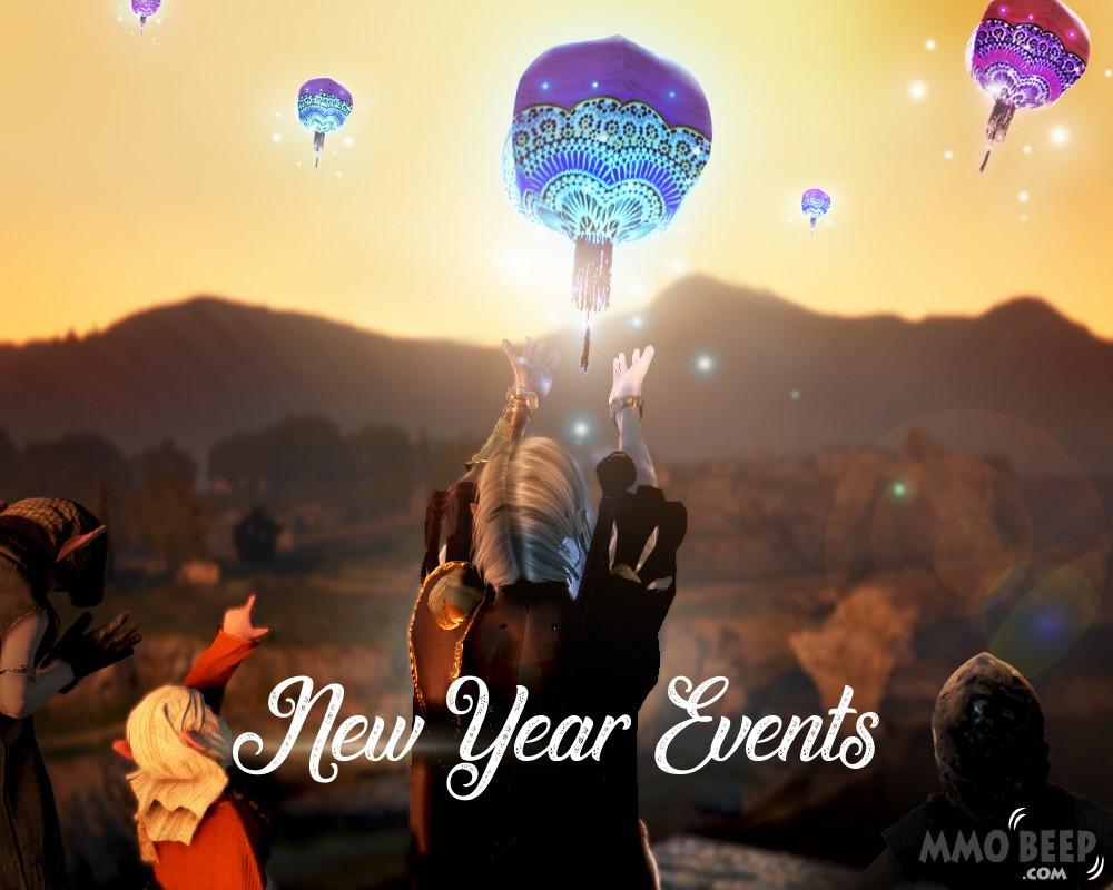 Black_Desert_New_Year_Events