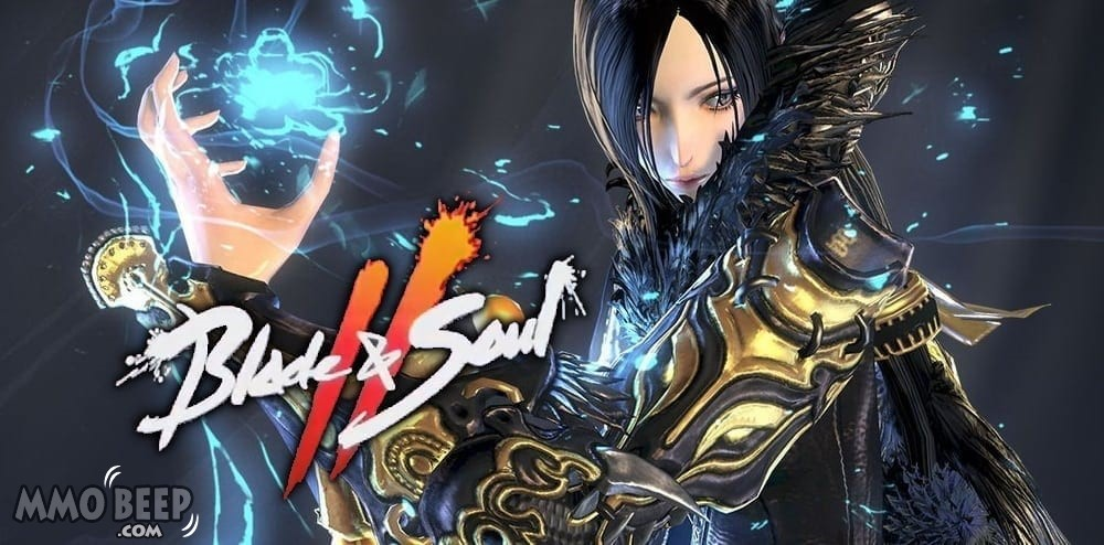 Blade-Soul-New-Legendary-Weapons-And-Heart-Tier