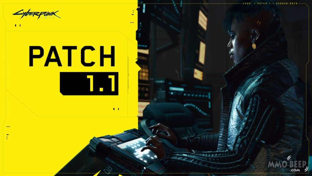 Cyberpunk-2077-Patch
