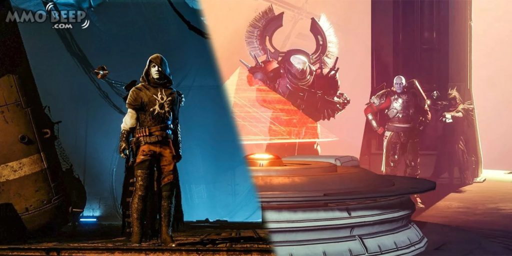 Destiny-2-Seasonal-Challenges-Coming-With-The-New-Season-Of-The-Chosen