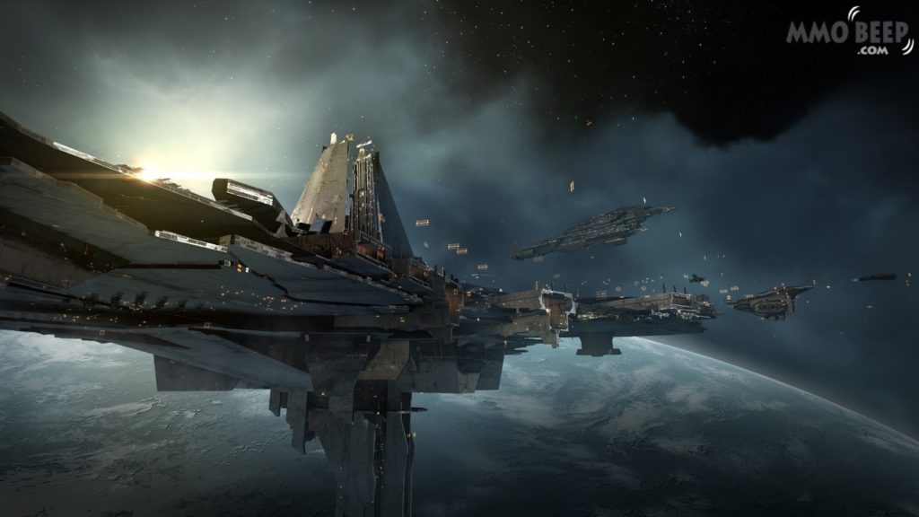 EVE-Online-Structures-Now-Require-Quantum-Cores-To-Function