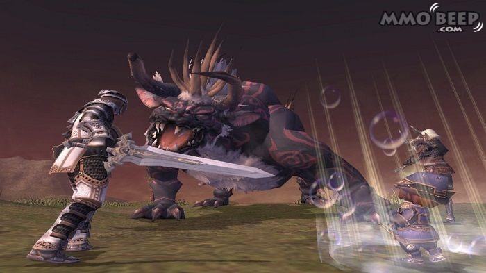 Final-Fantasy-XI-Odyssey-New-Boss