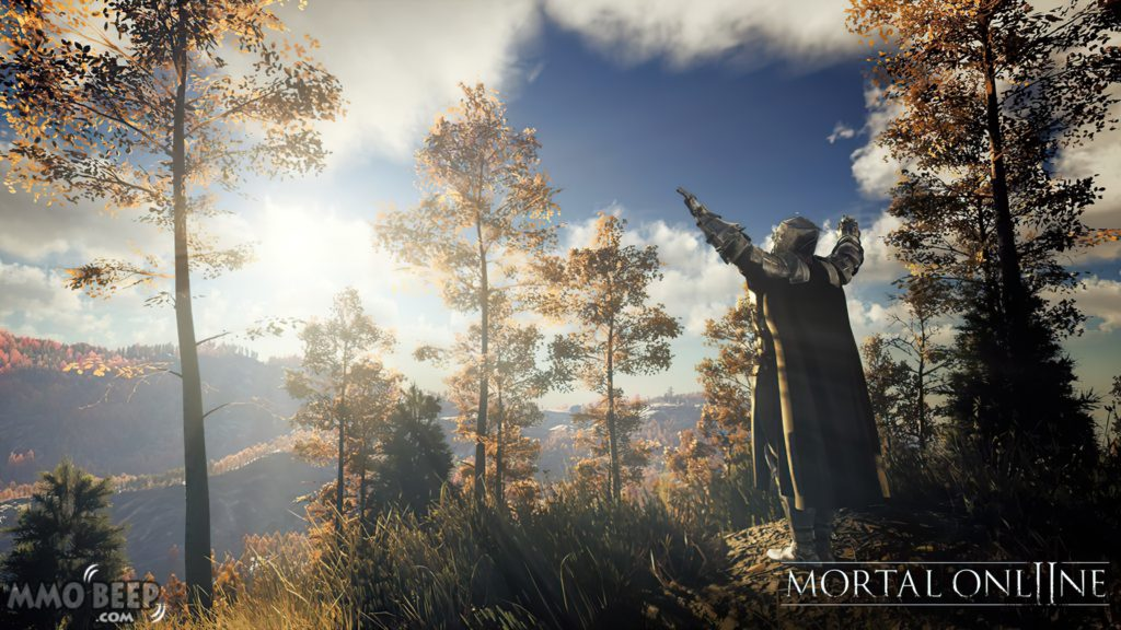Mortal-Online-II-Latest-Beta-Patch-Notes-Released