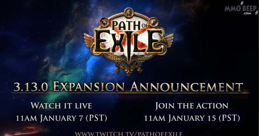 Path-Of-Exile-New-Expansion-Announcement