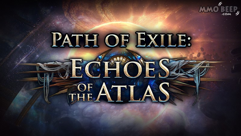 Path-of-Exile-Echoes-of-the-Atlas