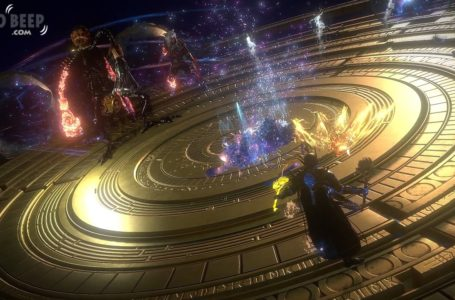 Path of Exile Echoes of the Atlas bugs and issues are worked out according to Grinding Gear Games