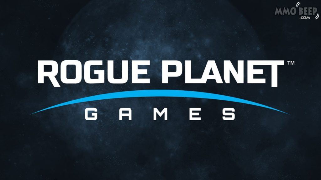 PlanetSide 2 Executive Producer, Andy Sites, Leaves Rogue Planet Games