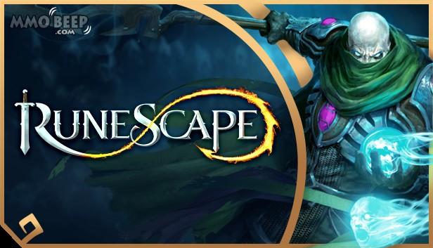 RuneScape-Livestream-shares-update-plans-for-2021