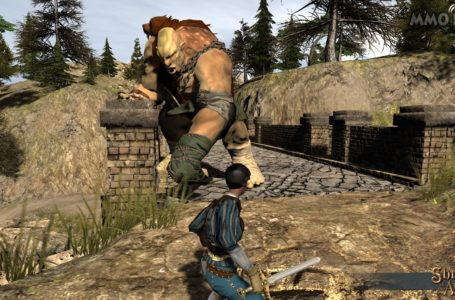 Shroud of the Avatar gear pattern customization options plans unveiled and more