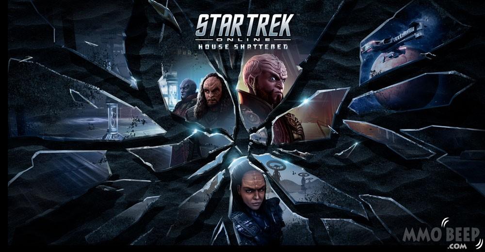 Star-Trek-Online-House-Shattered