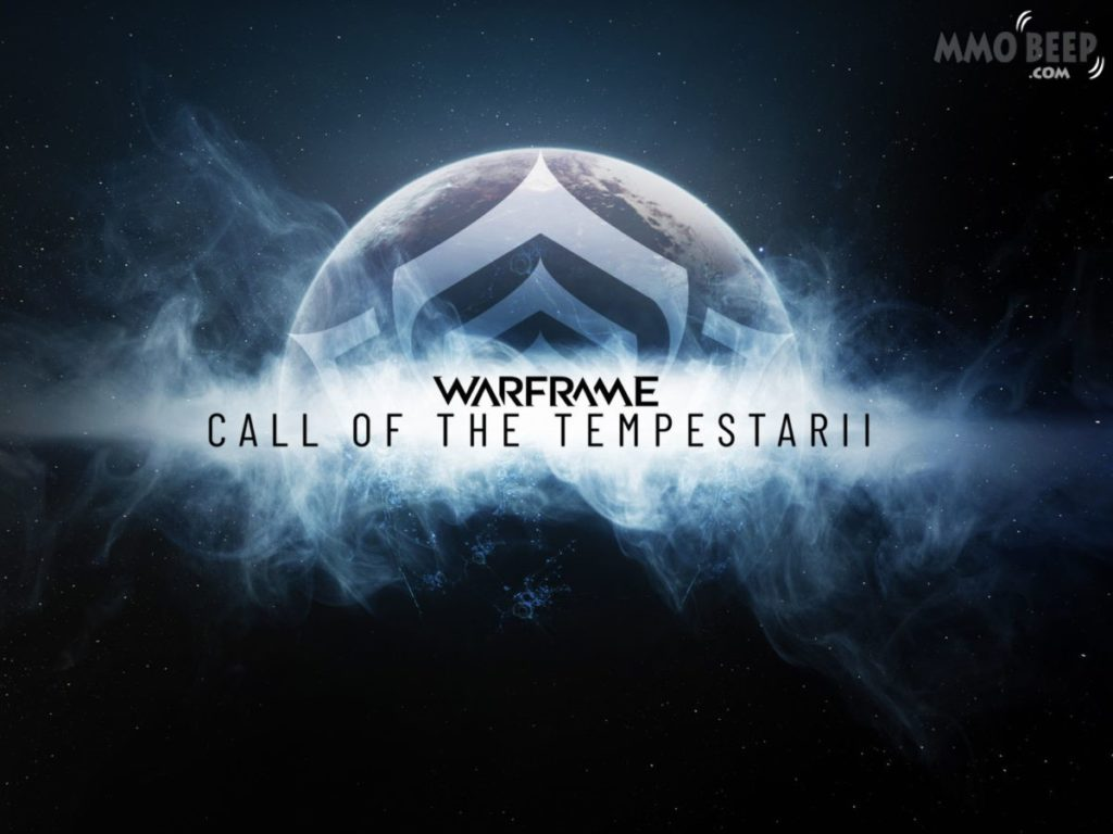 Warframe-Call-Of-The-Tempestaraii