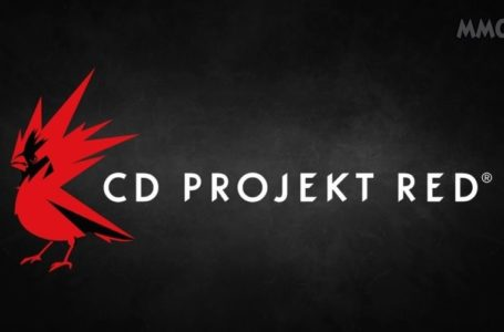 CD Projekt Red promises to defend itself fiercely in Cyberpunk 2077 consumer lawsuits