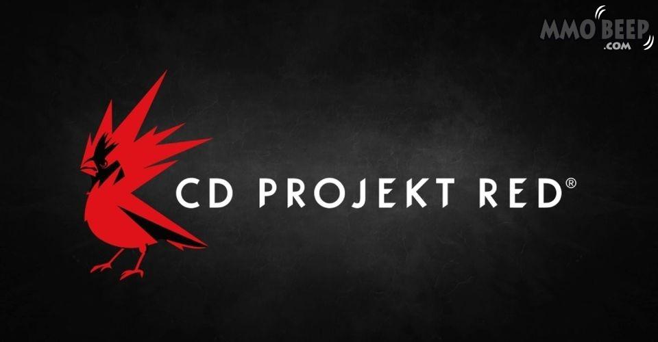cd-projekt-red-logo-Cyberpunk-2077-consumer-lawsuits