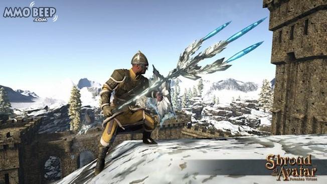 shroud-of-the-avatar-ice-trident