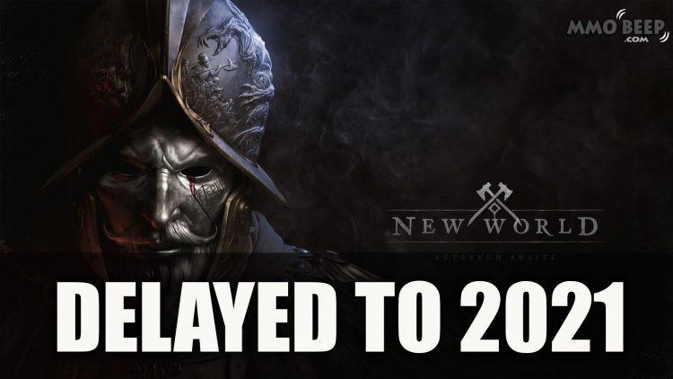 Amazon-Game-Studios-had-New-World-delayed-yet-again