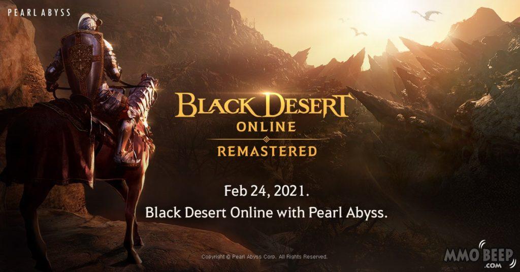 Black-Desert-Online-Transfer-To-Pearl-Abyss