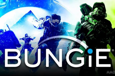 Bungie increases its studio size while seeking to expand the Destiny IP on many fronts