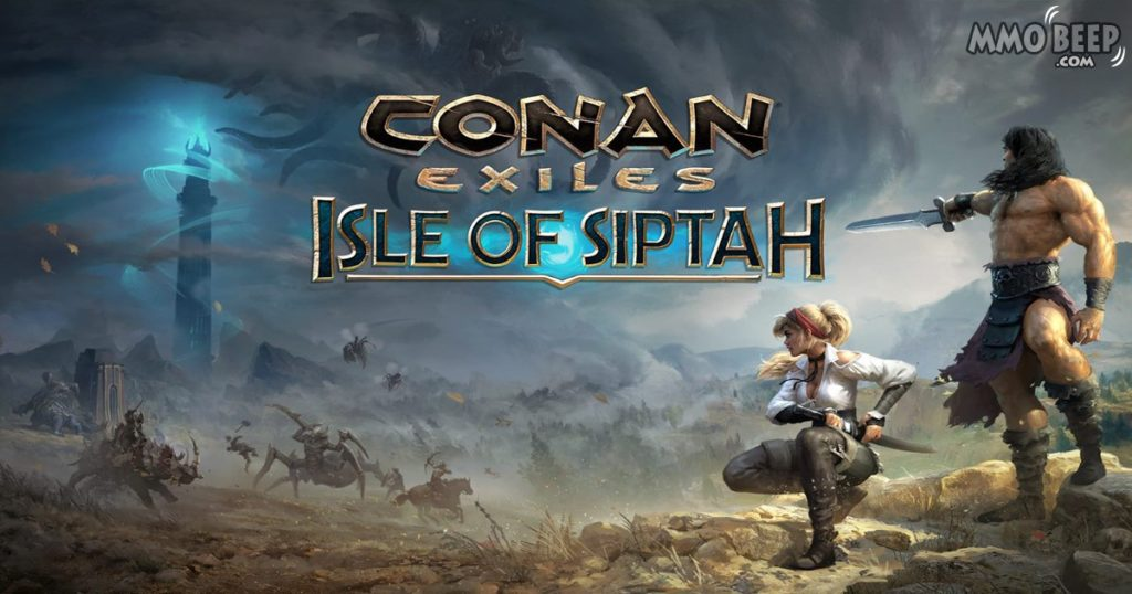 Conan-Exiles-introduces-new-Isle-of-Siptah-improvements