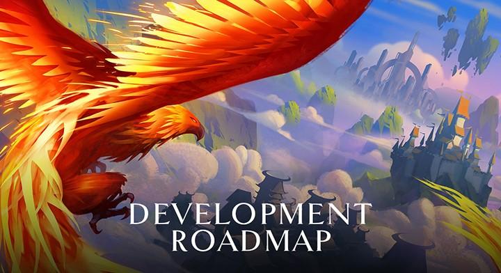 Dauntless-new-clarified-roadmap