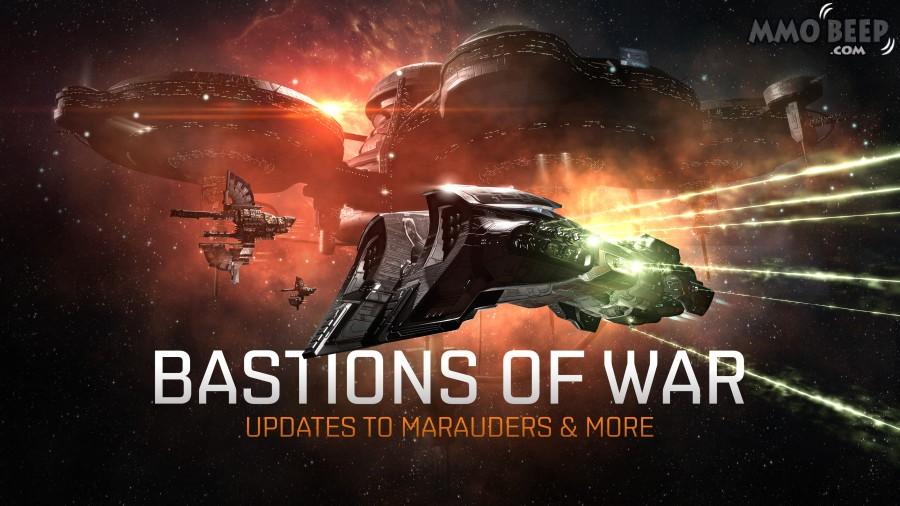 EVE-Online-Bastion-Of-War-Update-Is-Bringing-The-Damage