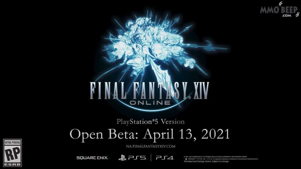 Final-Fantasy-XIV-PlayStation-5-Open-Beta