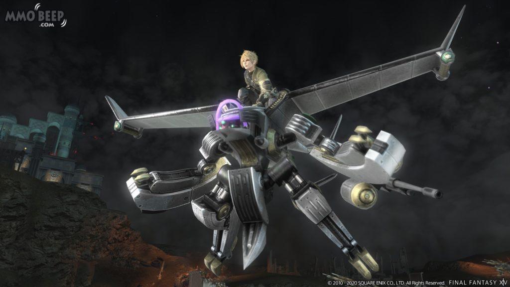 Final-Fantasy-XIV-Producer-Live-Digest
