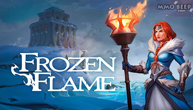 Frozen-Flame-Free-Demo-Live-On-Steam