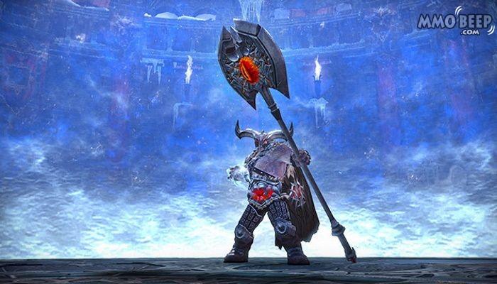 Gardan-Of-The-Ice-Update