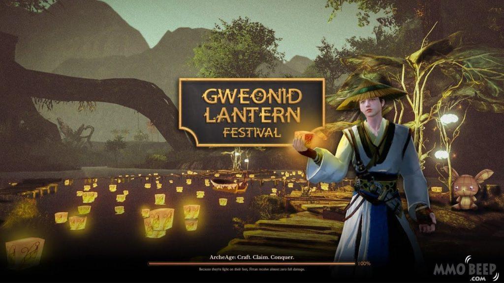 Gweonid-Lantern-Festival-Comes-Back-To-ArcheAge-2