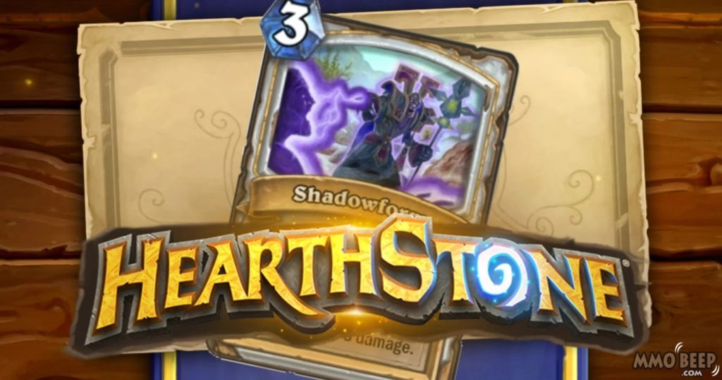 Hearthstone-Will-Implement-Core-Sets-By-Replacing-Basic-And-Classic-Sets