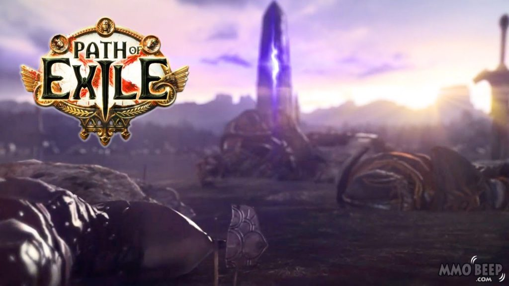 Path-of-Exile-introduces-a-lot-of-bug-fixes-in-its-next-patch