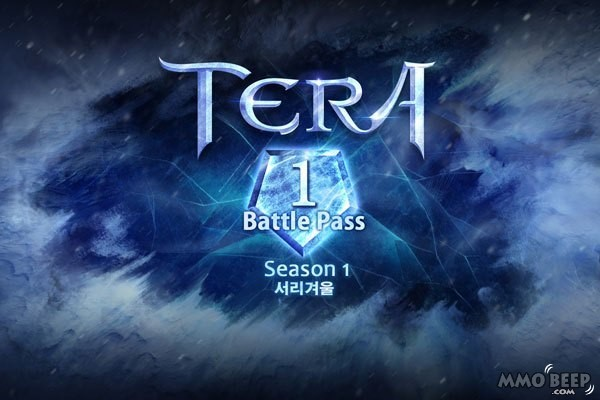 TERA-first-battle-pass-for-consoles-arrives-on-the-latest-patch
