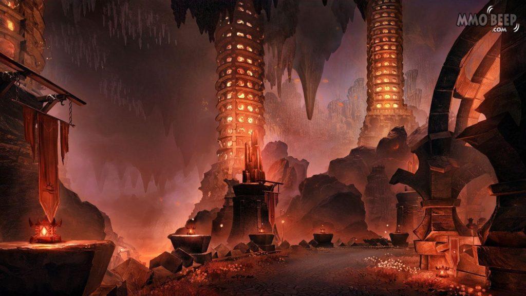 The-Elder-Scrolls-Online-The-Cauldron-Dungeon