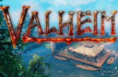 Valheim Sells Over 1M Copies In Its First Week On Steam Early Access