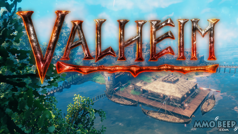 Valheim-Sells-Over-1M-Copies-In-Its-First-Week-On-Steam-Early-Access