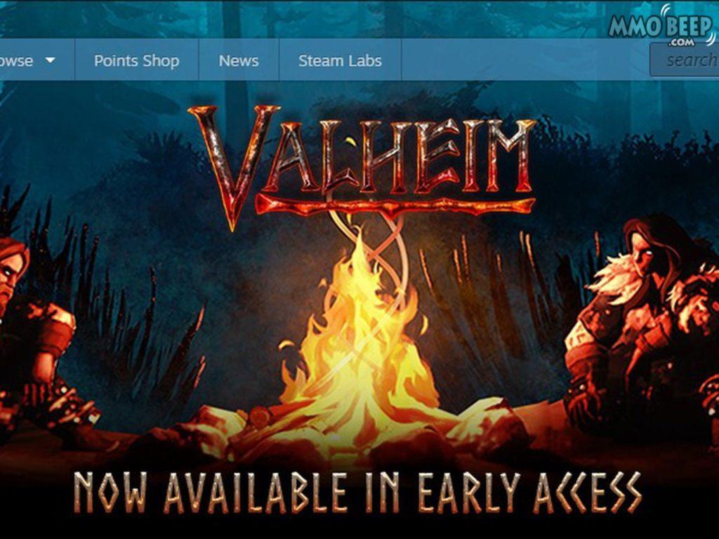 Valheim-in-less-than-three-weeks-sold-over-three-million-copies