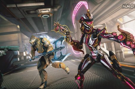 Warframe Gives A Short Look At The Forthcoming Spring Updates and Events