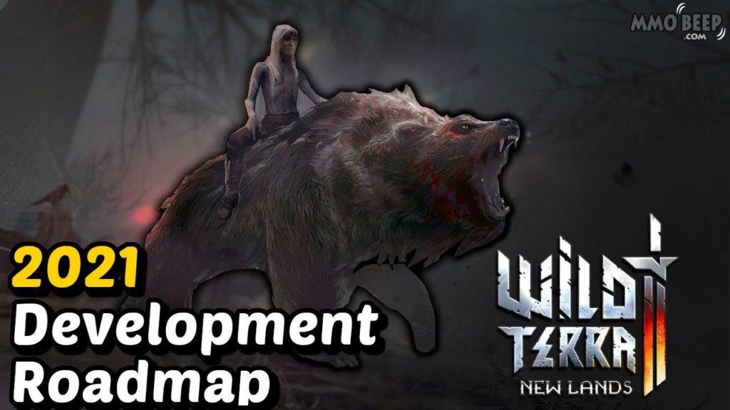 Wild-Terra-2-roadmap-for-2021-released