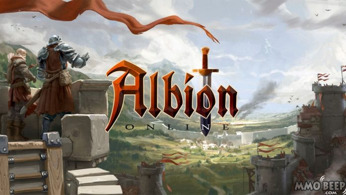Albion-Online-Hackers-Are-Banned-Including-Their-Alt-Accounts