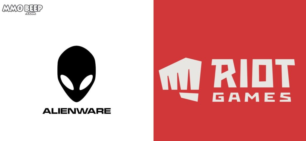 Alienware-Ends-Business-Relationship-With-Riot