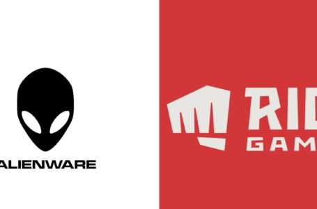 Alienware Ends Business Relationship With Riot Though Riot CEO Was Cleared Of Harassment Charges By Special Committee