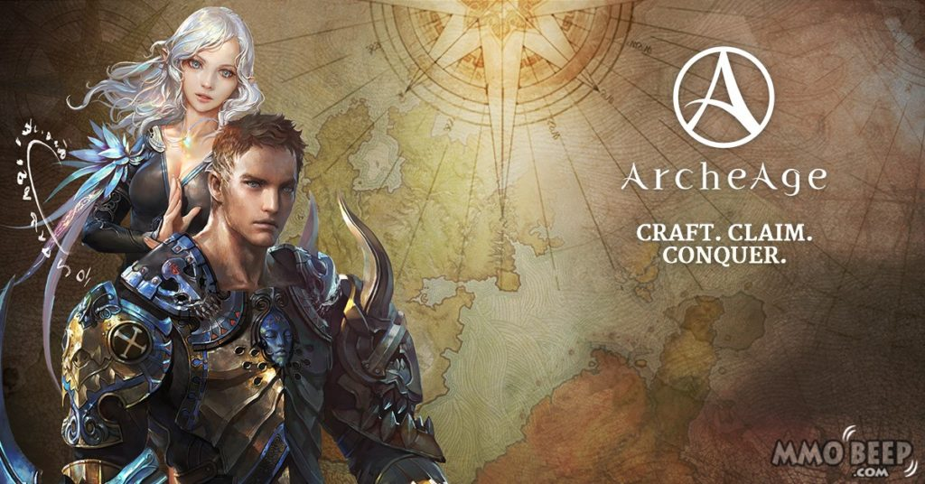 ArcheAge-Asia-Launchers-A-New-Server-With-Garden-of-the-Gods-Expansion