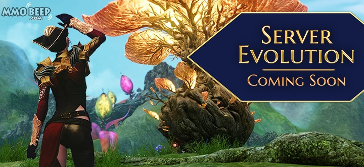 ArcheAge-Server-Merge-With-ArcheAge-Unchained-Starts
