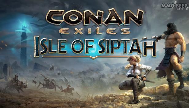 Conan-Exiles-Isle-of-Siptah-improvements