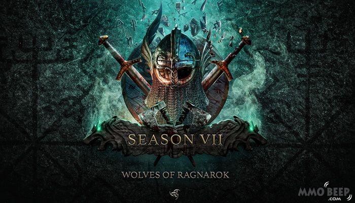 Conqueror-Blade-Viking-Season-VII
