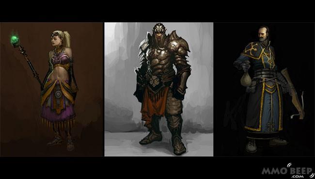 Diablo-3-follower-improvements