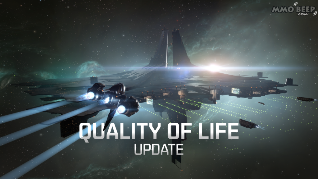 EVE-Online-March-23-Patch