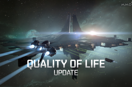 EVE Online March 23 Patch Changes Jump Clone Installation, Wormholes, And Burst Jammers