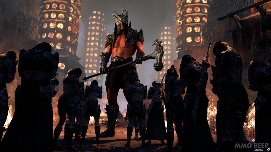 Elder-Scrolls-Flames-of-Ambition-DLC
